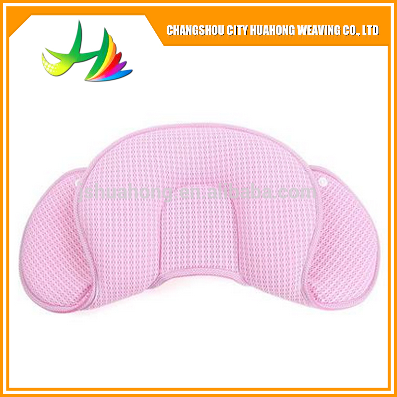 3D pillow 3D mesh 3D fabric,flexible