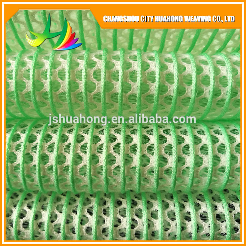 nylon fabric,textile importers in the USA,easy drying