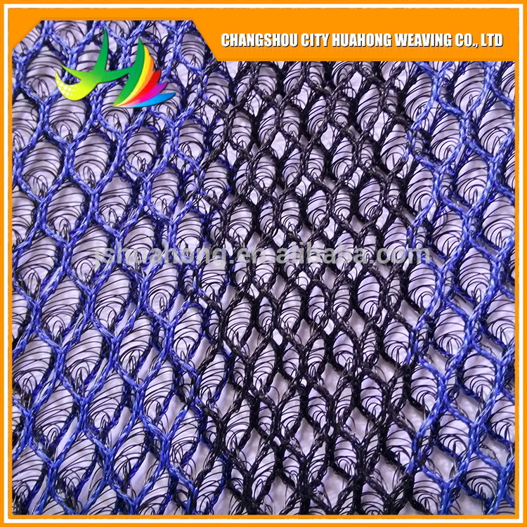 Chinese motorcycle cover 3D air mesh