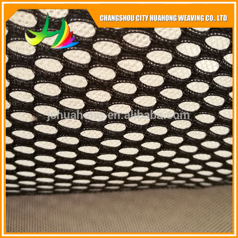 3D air layer,Shoes  bags  sofa  mattress  pillow,eyelet fabric