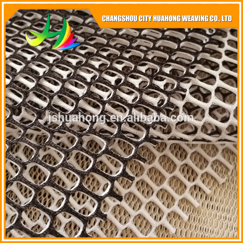 3d mesh,HH-057 shoes,3d air fabric,sandwich mesh fabric,special fabric