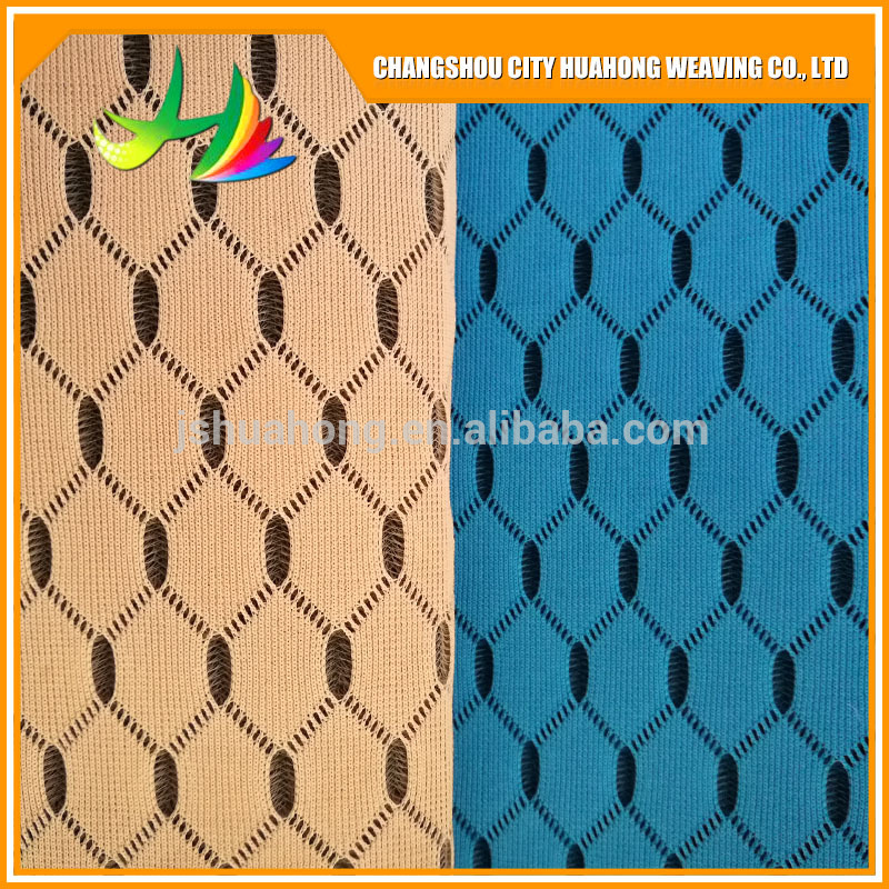 3D high quality textiles mesh fabric for Car Seat Cover,Stereo mesh