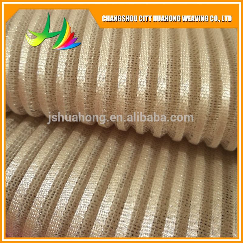 3d woven spacer fabric polypropylene,air mesh fabric