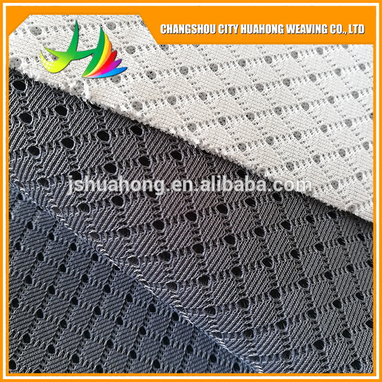 backing coating,rubber patch, placemat and baby strollers
