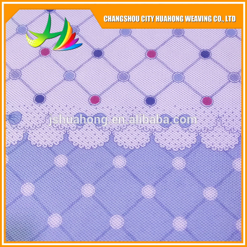printed cloth warp mesh, fashion dryed 3d air mesh,motorcycle seat cover