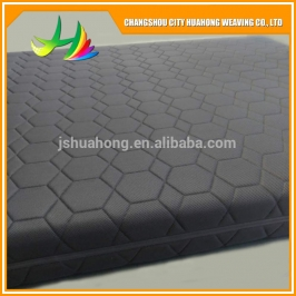 3D air mattress mattress, quilted breathable mattress, tatami