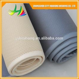 mat breathable 3D Mattress,3d air fabric,sandwich mesh fabric,special fabric