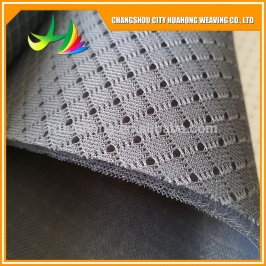3D air layer,home textiles ,Thicken air fabric for shoes