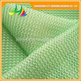 Skirt of the 3D air layer,Anti-bacteria,Formaldehydeless