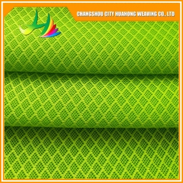 Green, brown, white,3D spacer mesh fabric ECO 3D air layer,Flame retardant, on the stiffening agent