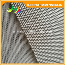 eyelet fabric,3d polyester air mesh fabric ,textile importers in the USA