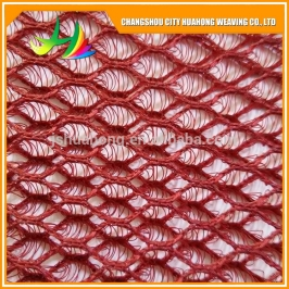 Chinese motorcycle cover 3D air mesh,eyelet fabric