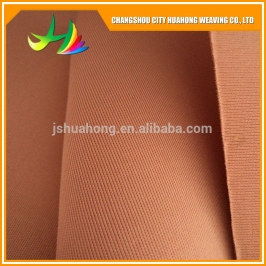 Coat, underwear Air Mesh,soft 3D air layer,non-defrmation