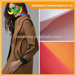 Coat, underwear Air Mesh,soft 3D air layer,high strength,washable