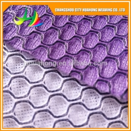 polyester fabric for pillow ,air mesh fabric