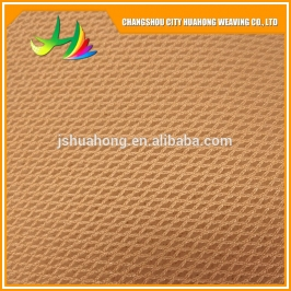 Tatami layer, breathable air fabric,3d fabric,air mesh fabric,sandwich fabricd safety seat