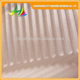 3D air layer,Washable, non- deformed,3d woven spacer fabric polypropylene