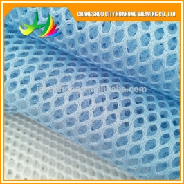 3D air mesh fabric ,frabric wholesde
