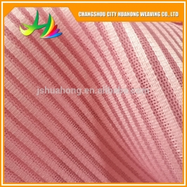 3d spacer air mesh fabric .shoes material, 3D spacer mesh fabric ECO,Washable, non- deformed