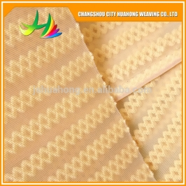 100% pollyester woven fabric,fabric wholesale,polyester net,3d air mesh