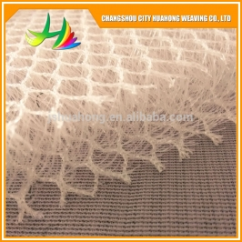 air mesh fabric , sandwich mesh fabric for pillow inner,eyelet fabric