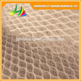 3D pillow inner mesh fabric ,3d fabric,air mesh fabric,sandwich fabric