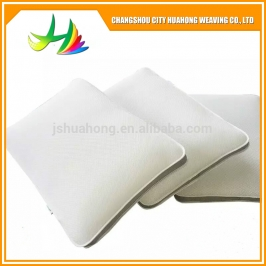 3D air mesh fabric pillow 3D air layer home textile OEM